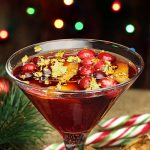 Bring an exciting Festive Cheer this Christmas